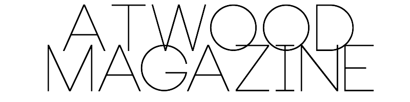 - Atwood Magazine: Celebrating Fresh Creativity