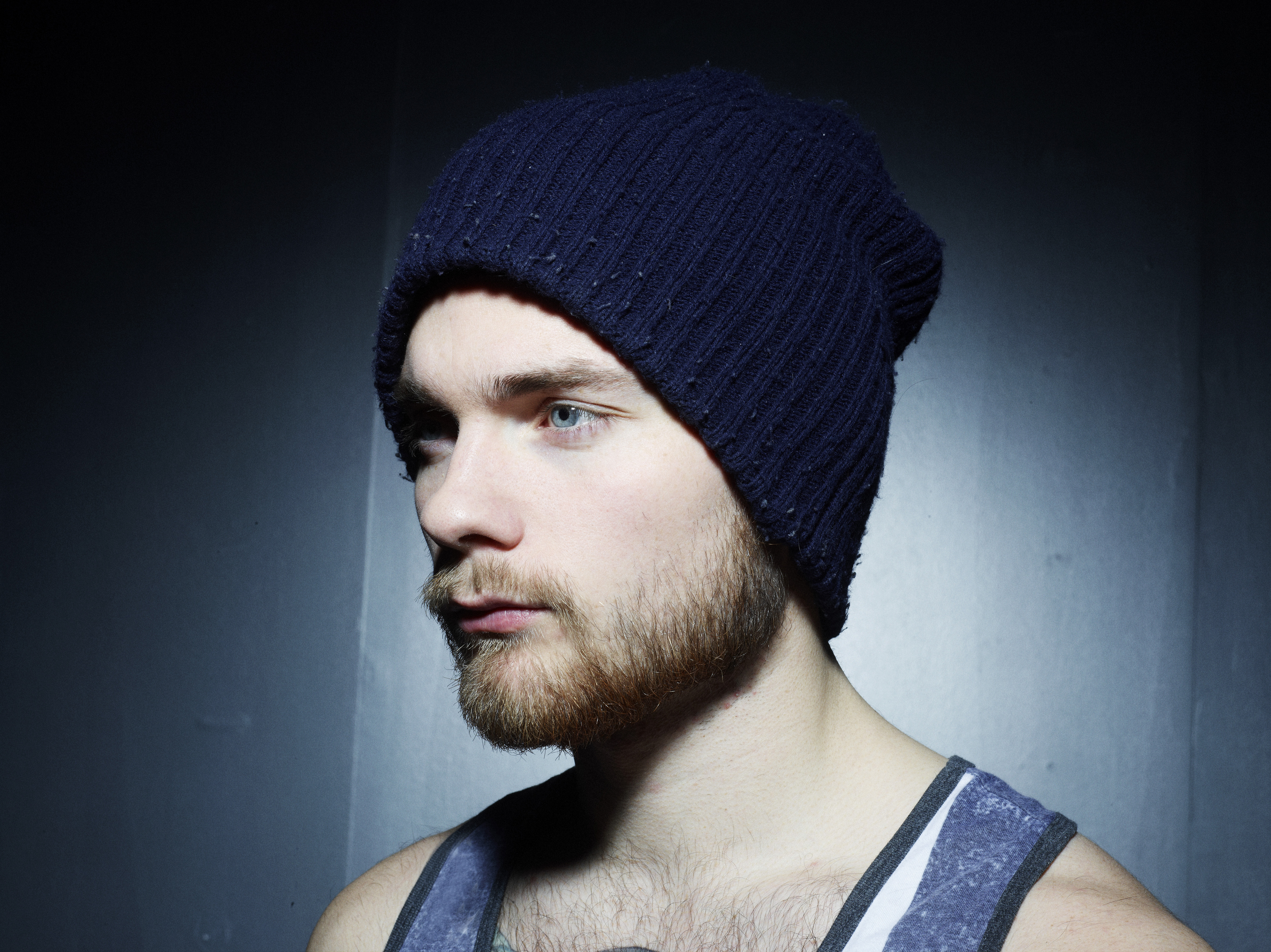 ASGEIR (ICE)+ SUPPORT