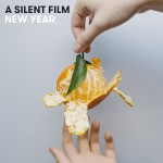 New Year - A Silent Film