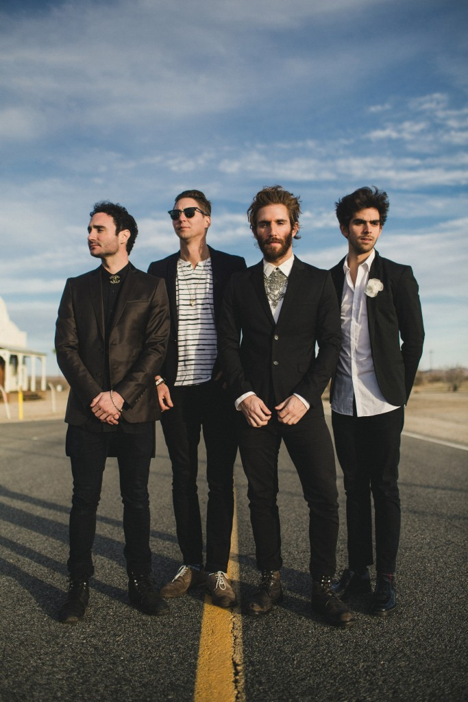 Smallpools 1 2014 Anna Lee_0