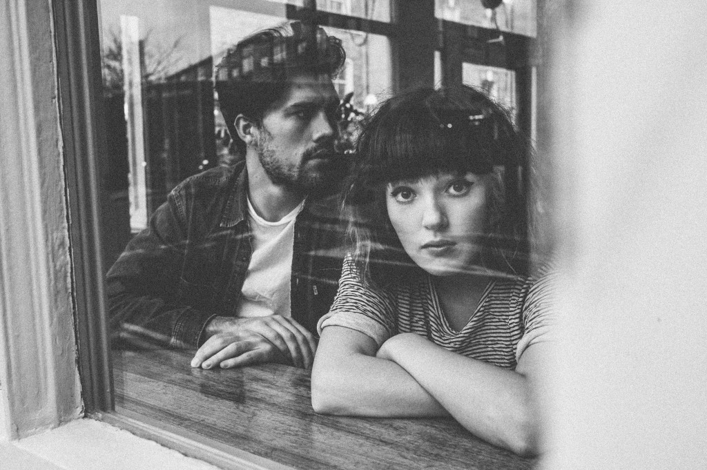 Oh Wonder photo