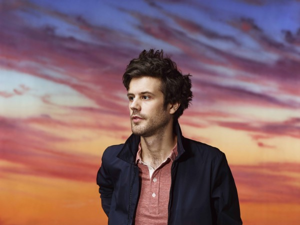 Passion Pit Kindred Press Pic