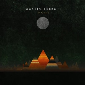 Home - Dustin Tebbutt