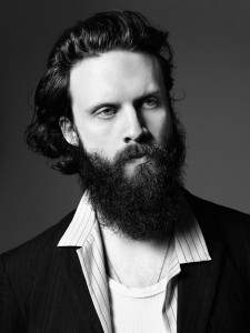 Father John Misty, a.k.a Josh Tillman (Source: Facebook)
