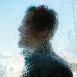 Didn't He Ramble - Glen Hansard