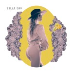 Zella Day [EP] - Zella Day
