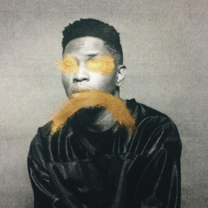 Weight in Gold - Gallant