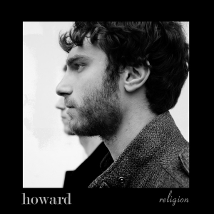 Religion - Howard
