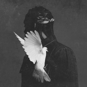"""King Push – Darkest Before Dawn: The Prelude"" - Pusha T"