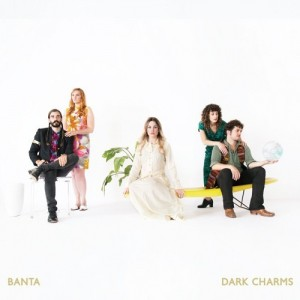 Dark Charms - Banta