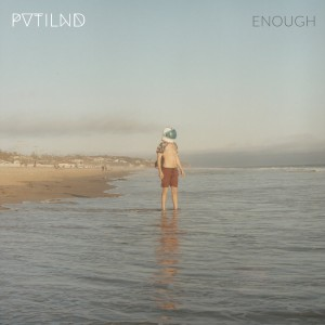 """Enough"" - Private Island"