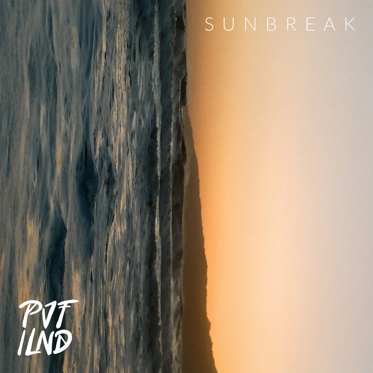 Sunbreak - Private Island