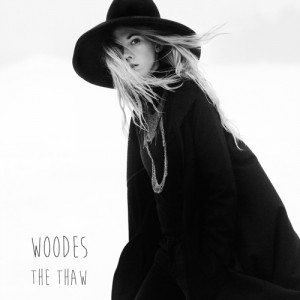 The Thaw - Woodes