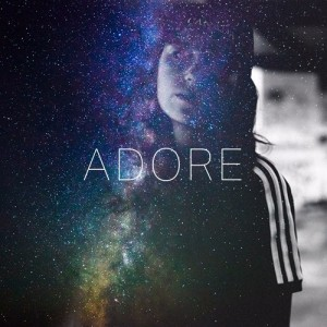 """Adore"" by Amy Shark"