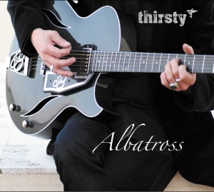 Albatross - Thirsty