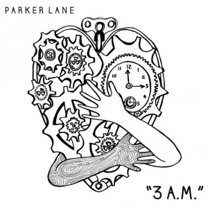"""3AM"" by Parker Lane"