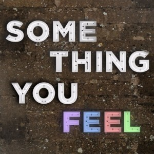 """Something You Feel"" - Charge the Atlantic"