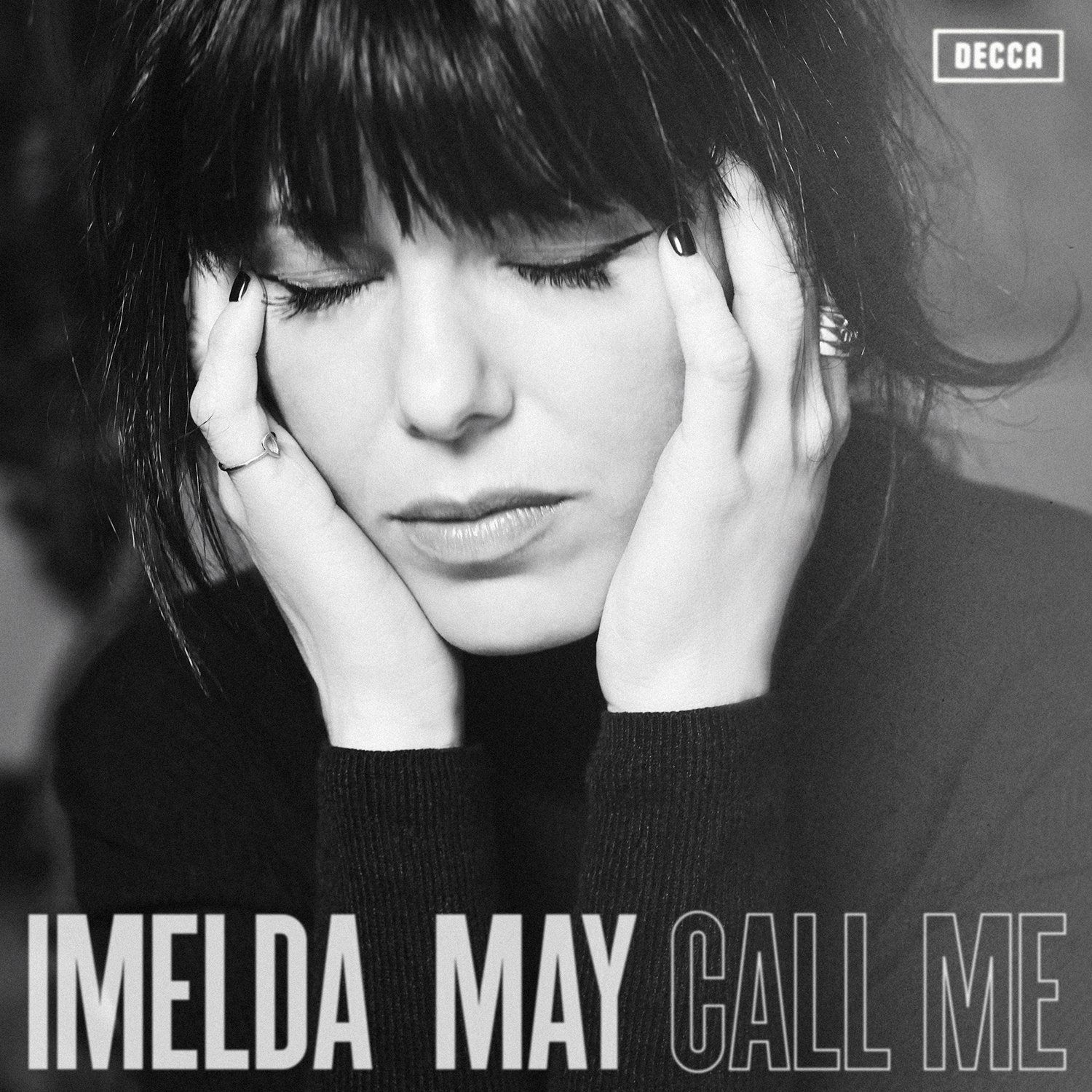 Call Me - Imelda May