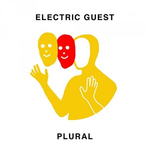 Plural - Electric Guest