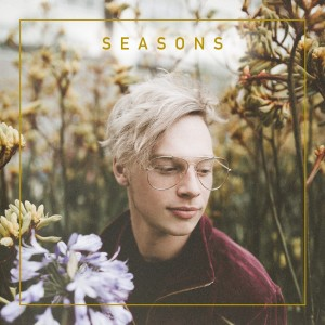 SEASONS - Madnap