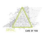 Care of You - RYAL