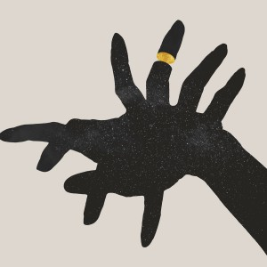 Remedy - Son Lux