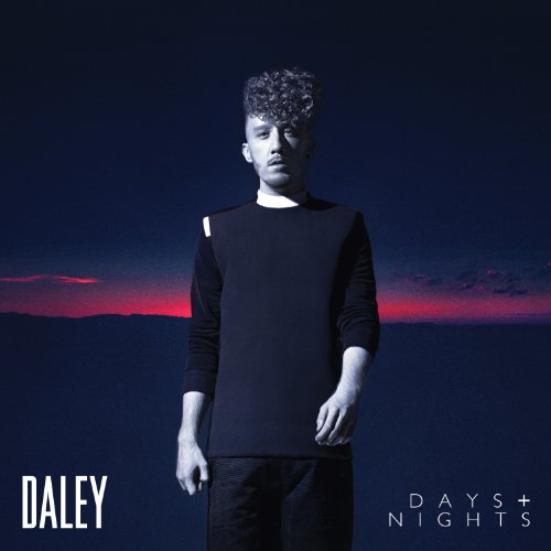 Days & Nights - Daley