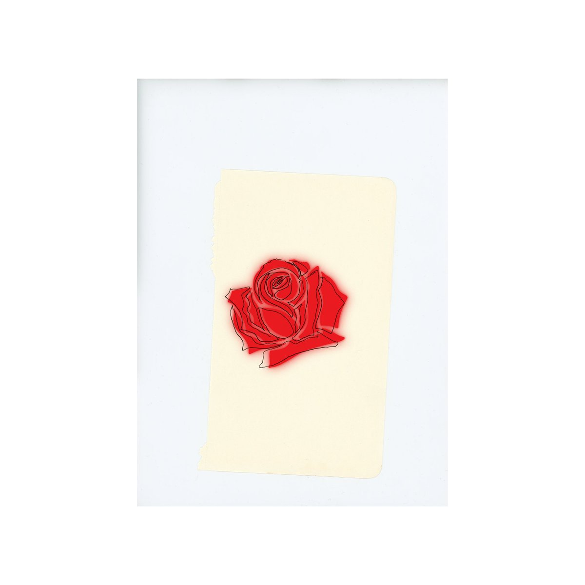 LANY by LANY album cover