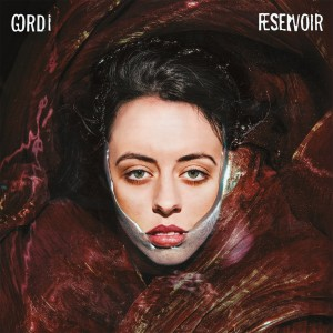 Reservoir - Gordi
