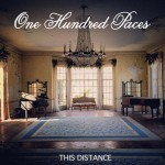 This Distance - One Hundred Paces