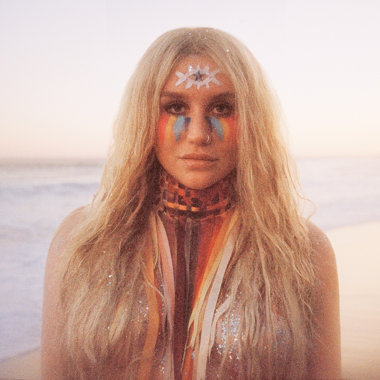 Praying - Kesha