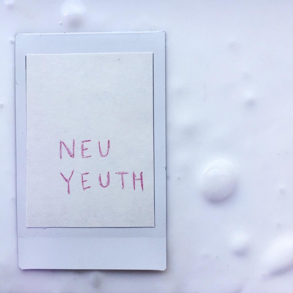 Neu Youth EP
