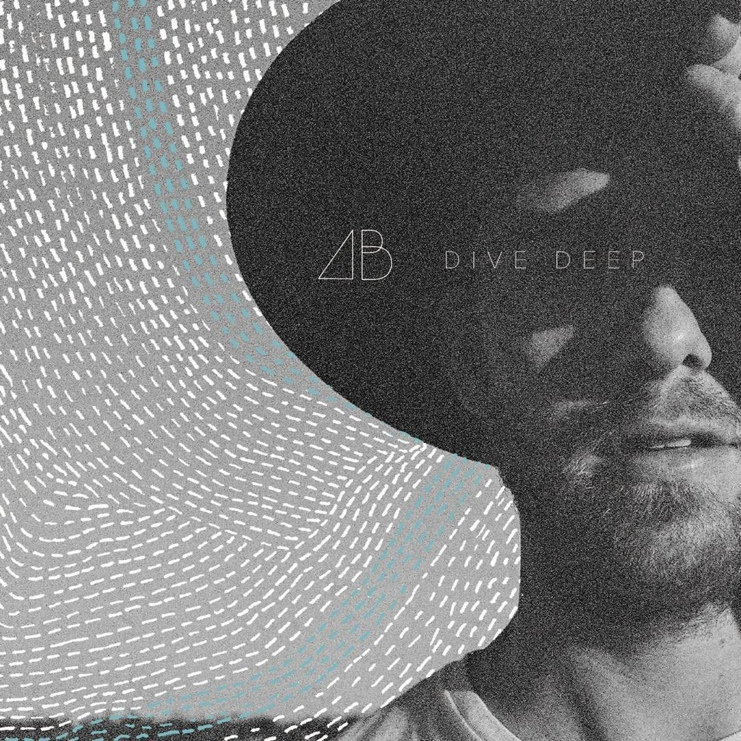 Dive Deep - Andrew Belle