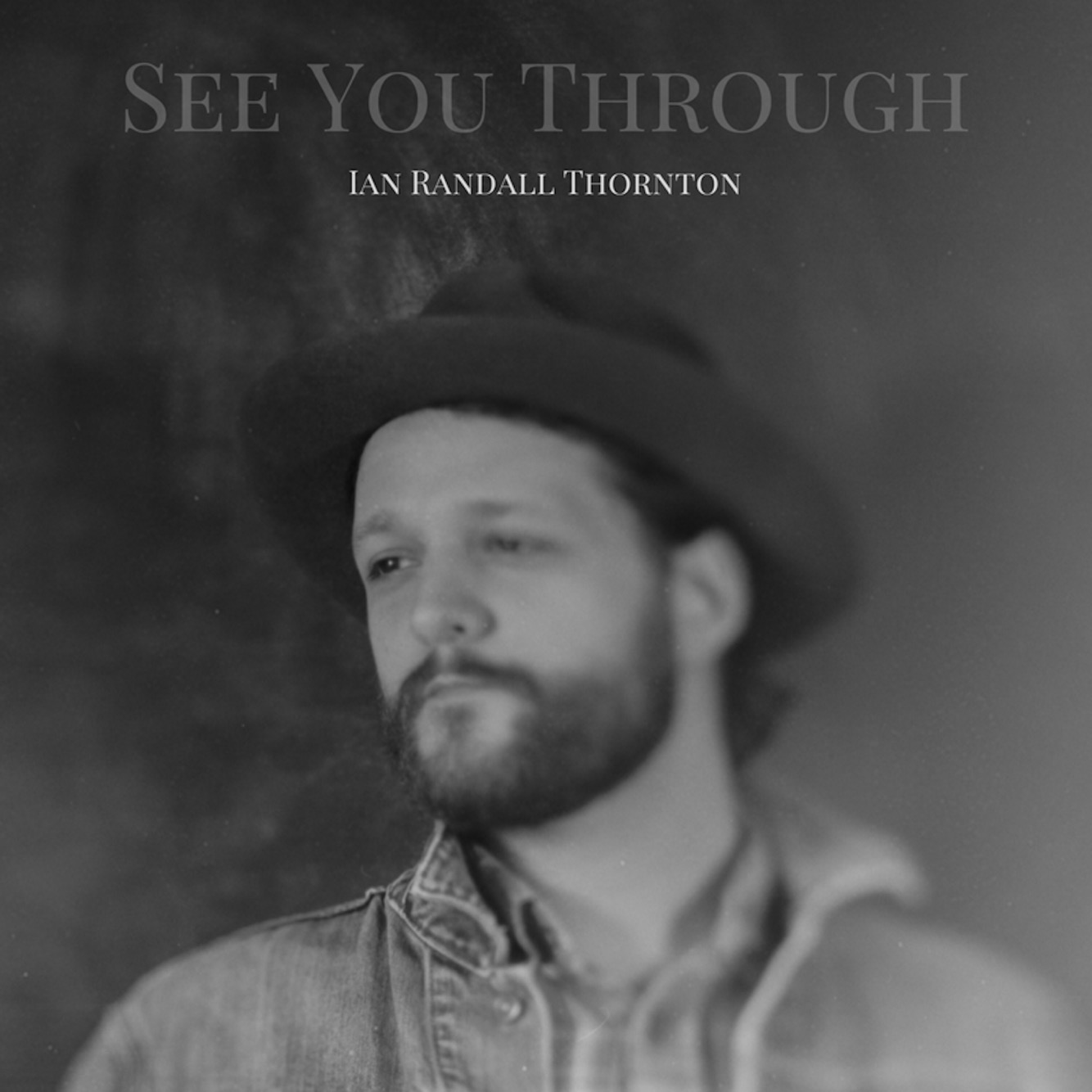 See You Through - Ian Randall Thornton