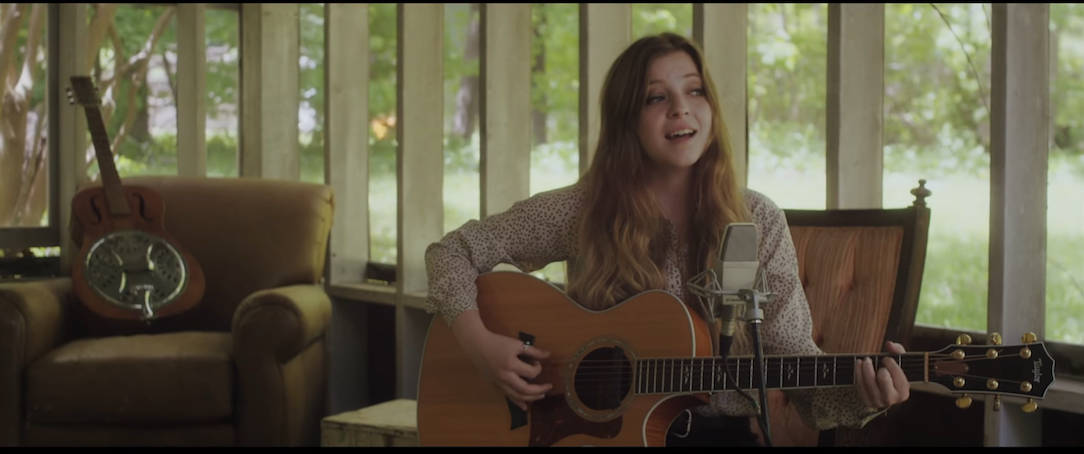 What Am I Here For - Jade Bird