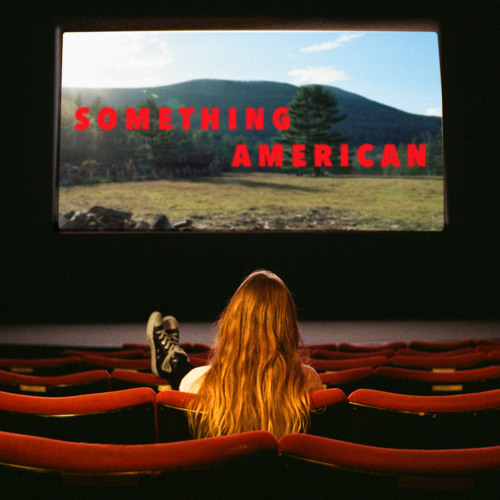 Something American - Jade Bird