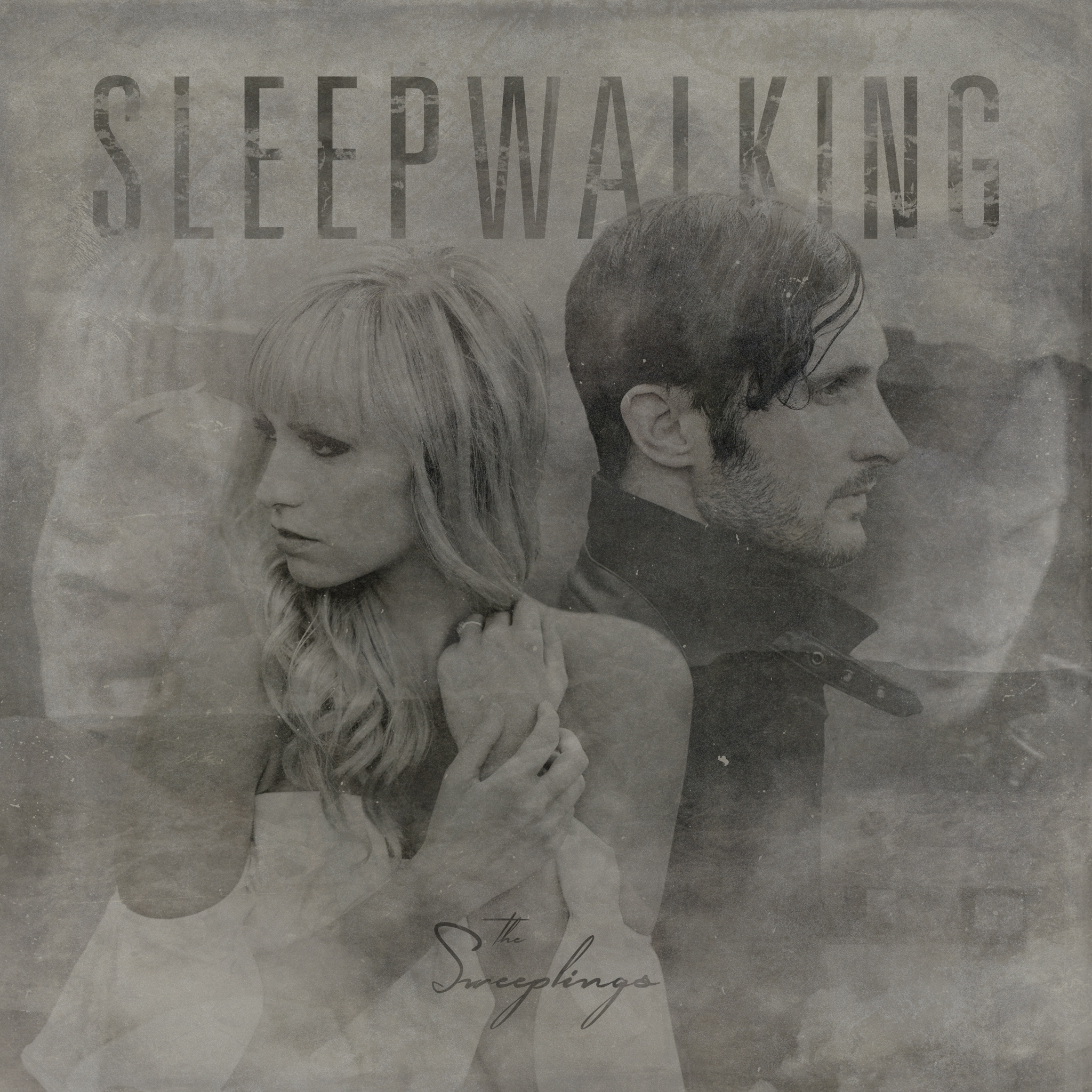 Sleepwalking - The Sweeplings
