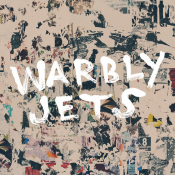 Review: Catchy Pop Meets '60s Brit Rock on Warbly Jets