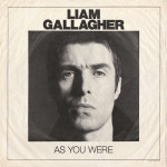 As You Were - Liam Gallagher