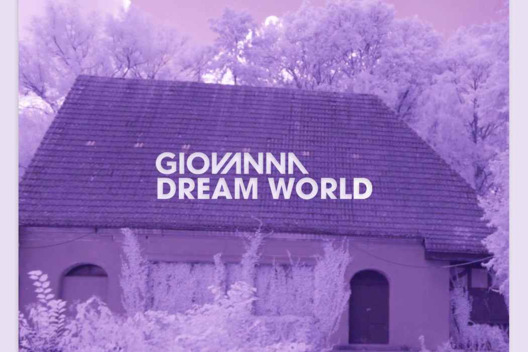 Dream World - Giovanna