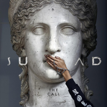 The Call - SUAD