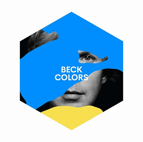 Colors - Beck