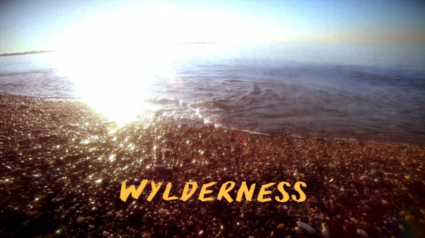 72 and Sunny – Wylderness