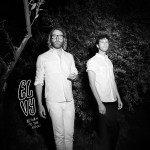 Return to the Moon - El Vy