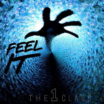 Feel It - The 1 Class