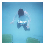 Marcy - Talkie