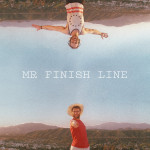 Mr. Finish Line - Vulfpeck