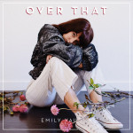 Over That - Emily Vaughn
