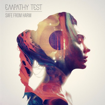 Safe From Harm - Empathy Test