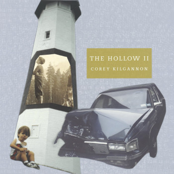 The Hollow II - Corey Kilgannon